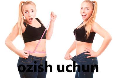 ozish-uchun-nima-qilish-kerak